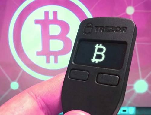 Zašto mobitel ili računalo nisu najsigurniji uređaji za čuvanje Bitcoina i drugih kriptovaluta