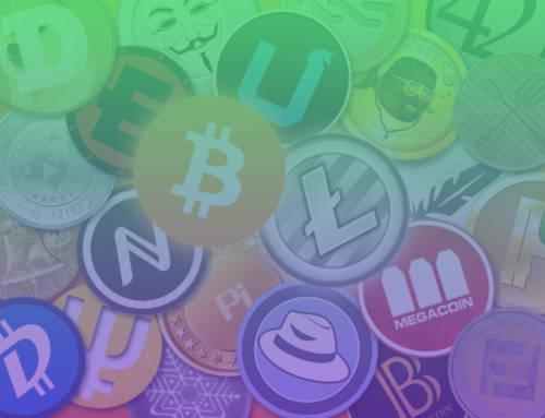 23 pravila za kripto tržište