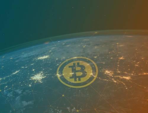 Što je Bitcoin (drugi dio)?