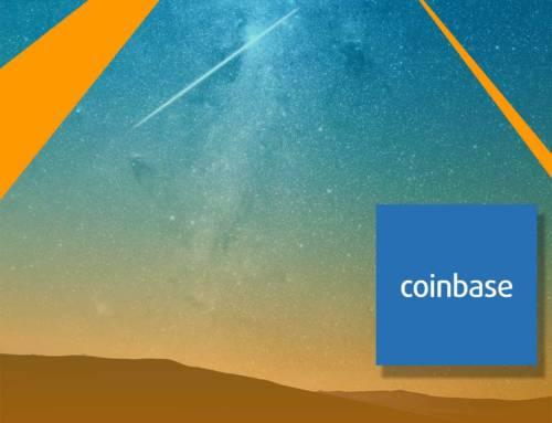 Coinbase se izjasnio oko forkova Bitcoin Segwit2x & Bitcoin Gold