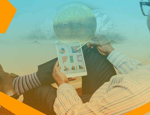 Investiranje u kriptovalute