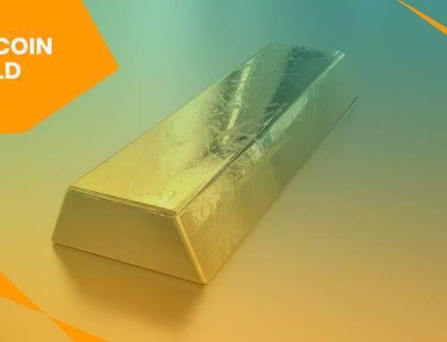 Bitcoin Gold (BTG) – nova kriptovaluta pušta se 12. studenog