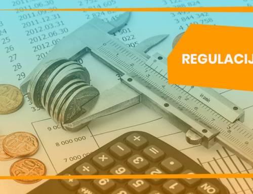 Zašto bi financijski regulatori trebali proučiti kriptovalute!