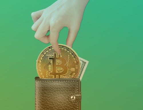 Molimo sve korisnike Bitcoina i kriptovaluta da backupiraju svoje novčanike!