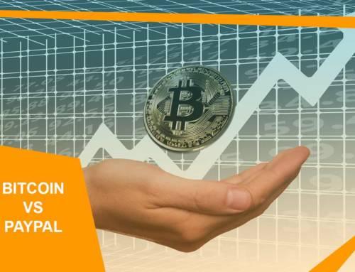 Zašto je Bitcoin drugačiji od svih monetarnih sustava