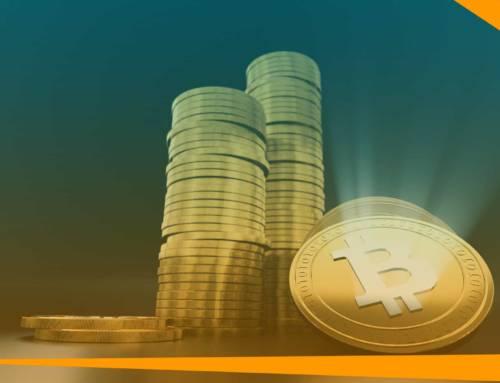 Cijena Bitcoina je u 2017. godini postigla rast od preko 1000%