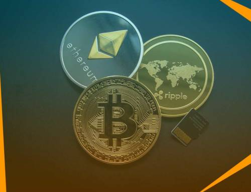Prvo pravilo kripto-investiranja: ulažete koliko vam nije žao izgubiti!!!