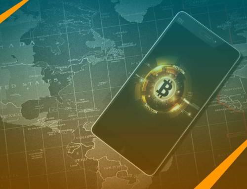 Dosta špekuliranja o cijeni, prisjetimo se zašto je Bitcoin tehnologija revolucionarna!